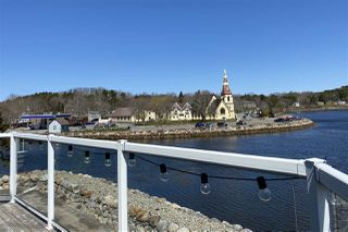 Photo 14: 203 575 Main Street in Mahone Bay: 405-Lunenburg County Residential for sale (South Shore)  : MLS®# 202007899