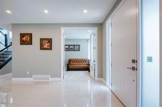 Photo 8: 7219 112 Street in Edmonton: Zone 15 House for sale : MLS®# E4199770