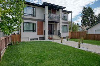 Photo 2: 7219 112 Street in Edmonton: Zone 15 House for sale : MLS®# E4199770