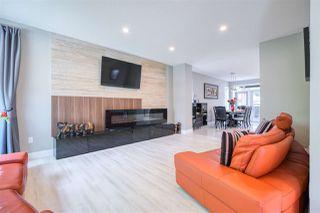 Photo 10: 7219 112 Street in Edmonton: Zone 15 House for sale : MLS®# E4199770