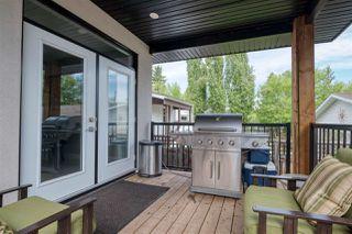 Photo 42: 7219 112 Street in Edmonton: Zone 15 House for sale : MLS®# E4199770
