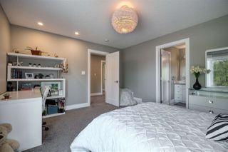 Photo 24: 7219 112 Street in Edmonton: Zone 15 House for sale : MLS®# E4199770
