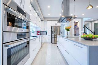 Photo 17: 7219 112 Street in Edmonton: Zone 15 House for sale : MLS®# E4199770
