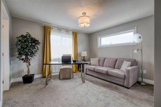 Photo 22: 7219 112 Street in Edmonton: Zone 15 House for sale : MLS®# E4199770