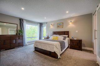 Photo 30: 7219 112 Street in Edmonton: Zone 15 House for sale : MLS®# E4199770