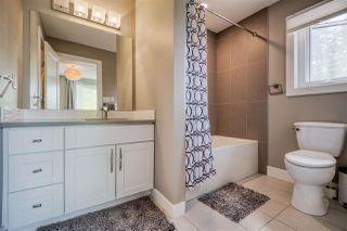 Photo 25: 7219 112 Street in Edmonton: Zone 15 House for sale : MLS®# E4199770