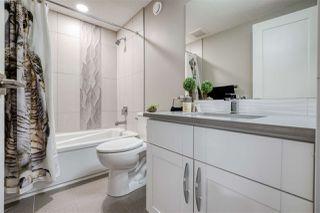 Photo 40: 7219 112 Street in Edmonton: Zone 15 House for sale : MLS®# E4199770