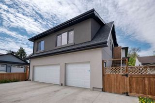 Photo 4: 7219 112 Street in Edmonton: Zone 15 House for sale : MLS®# E4199770