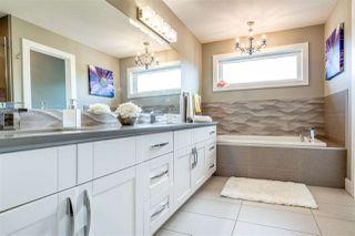 Photo 33: 7219 112 Street in Edmonton: Zone 15 House for sale : MLS®# E4199770