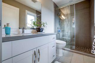 Photo 23: 7219 112 Street in Edmonton: Zone 15 House for sale : MLS®# E4199770