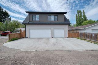 Photo 5: 7219 112 Street in Edmonton: Zone 15 House for sale : MLS®# E4199770