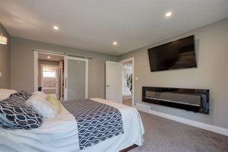 Photo 29: 7219 112 Street in Edmonton: Zone 15 House for sale : MLS®# E4199770