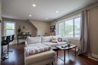 Photo 48: 7219 112 Street in Edmonton: Zone 15 House for sale : MLS®# E4199770