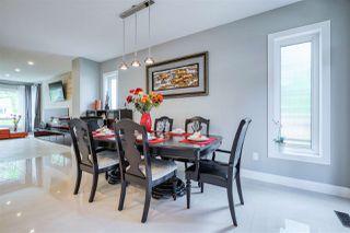 Photo 12: 7219 112 Street in Edmonton: Zone 15 House for sale : MLS®# E4199770