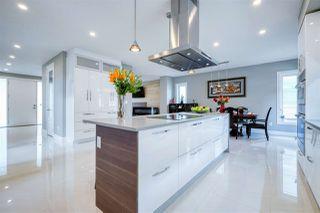 Photo 16: 7219 112 Street in Edmonton: Zone 15 House for sale : MLS®# E4199770