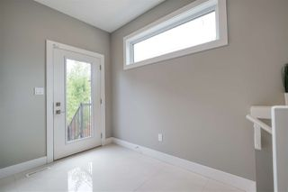 Photo 21: 7219 112 Street in Edmonton: Zone 15 House for sale : MLS®# E4199770