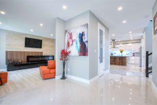 Photo 6: 7219 112 Street in Edmonton: Zone 15 House for sale : MLS®# E4199770