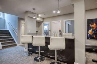 Photo 36: 7219 112 Street in Edmonton: Zone 15 House for sale : MLS®# E4199770