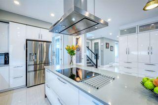 Photo 18: 7219 112 Street in Edmonton: Zone 15 House for sale : MLS®# E4199770