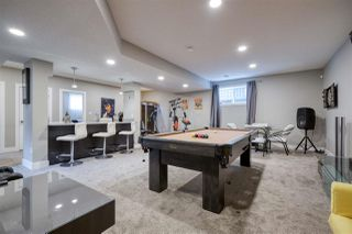 Photo 38: 7219 112 Street in Edmonton: Zone 15 House for sale : MLS®# E4199770