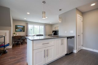 Photo 46: 7219 112 Street in Edmonton: Zone 15 House for sale : MLS®# E4199770