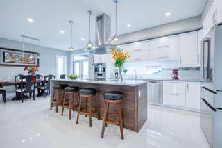 Photo 14: 7219 112 Street in Edmonton: Zone 15 House for sale : MLS®# E4199770