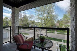 Photo 26: 7219 112 Street in Edmonton: Zone 15 House for sale : MLS®# E4199770