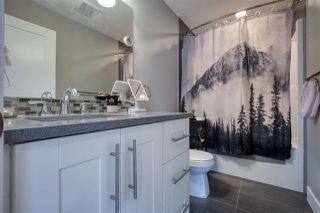 Photo 49: 7219 112 Street in Edmonton: Zone 15 House for sale : MLS®# E4199770