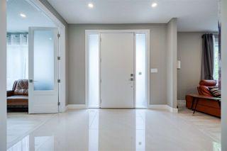 Photo 7: 7219 112 Street in Edmonton: Zone 15 House for sale : MLS®# E4199770