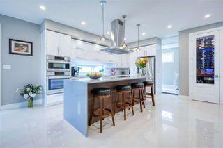 Photo 15: 7219 112 Street in Edmonton: Zone 15 House for sale : MLS®# E4199770