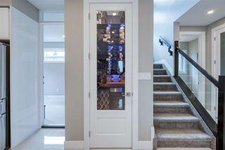 Photo 19: 7219 112 Street in Edmonton: Zone 15 House for sale : MLS®# E4199770