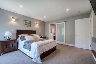 Photo 28: 7219 112 Street in Edmonton: Zone 15 House for sale : MLS®# E4199770