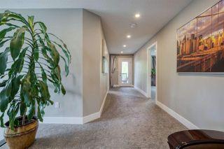 Photo 27: 7219 112 Street in Edmonton: Zone 15 House for sale : MLS®# E4199770