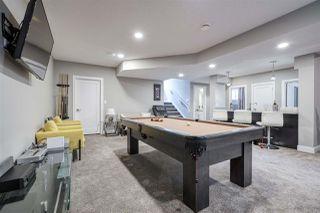 Photo 37: 7219 112 Street in Edmonton: Zone 15 House for sale : MLS®# E4199770