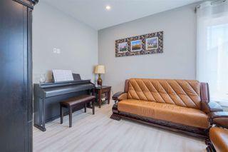 Photo 9: 7219 112 Street in Edmonton: Zone 15 House for sale : MLS®# E4199770