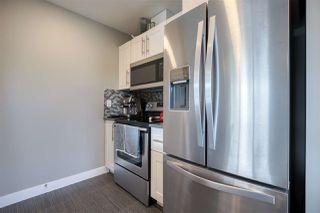 Photo 45: 7219 112 Street in Edmonton: Zone 15 House for sale : MLS®# E4199770