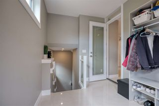Photo 35: 7219 112 Street in Edmonton: Zone 15 House for sale : MLS®# E4199770