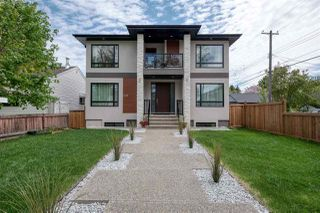 Photo 3: 7219 112 Street in Edmonton: Zone 15 House for sale : MLS®# E4199770