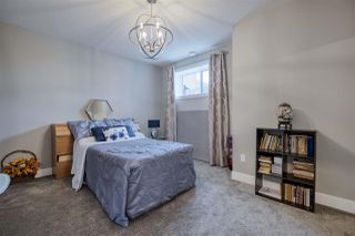 Photo 41: 7219 112 Street in Edmonton: Zone 15 House for sale : MLS®# E4199770