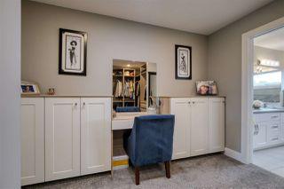 Photo 32: 7219 112 Street in Edmonton: Zone 15 House for sale : MLS®# E4199770