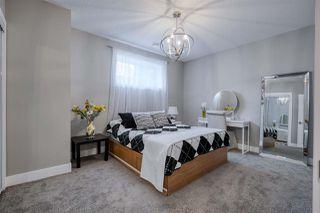 Photo 39: 7219 112 Street in Edmonton: Zone 15 House for sale : MLS®# E4199770