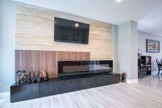 Photo 11: 7219 112 Street in Edmonton: Zone 15 House for sale : MLS®# E4199770
