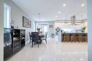 Photo 13: 7219 112 Street in Edmonton: Zone 15 House for sale : MLS®# E4199770