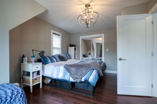 Photo 50: 7219 112 Street in Edmonton: Zone 15 House for sale : MLS®# E4199770