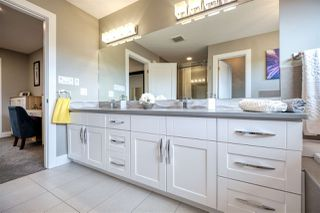 Photo 34: 7219 112 Street in Edmonton: Zone 15 House for sale : MLS®# E4199770