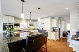 Photo 5: 147 PARKLAND Place SE in Calgary: Parkland Detached for sale : MLS®# C4302261