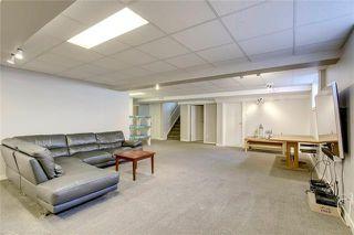 Photo 30: 147 PARKLAND Place SE in Calgary: Parkland Detached for sale : MLS®# C4302261