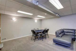 Photo 34: 147 PARKLAND Place SE in Calgary: Parkland Detached for sale : MLS®# C4302261