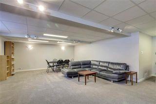 Photo 32: 147 PARKLAND Place SE in Calgary: Parkland Detached for sale : MLS®# C4302261