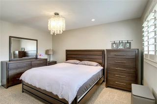 Photo 26: 147 PARKLAND Place SE in Calgary: Parkland Detached for sale : MLS®# C4302261